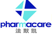 NANJING PHARMACARE CO.,LTD.