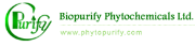 Chengdu Biopurify Phytochemicals, Ltd.