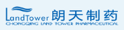 Chongqing Land Tower Pharmaceutical Co.,Ltd