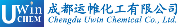 Chengdu Uwin Chemical Co., Ltd