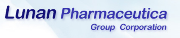 Shandong New Time Pharmaceutical Co., Lt