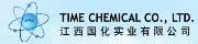 Time Chemical Co Ltd