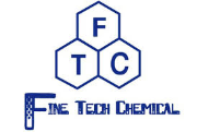 NanJing FineTech Chemical Co. Ltd