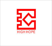 High Hope Int'l Group Jiangsu Medicines & Health Products Imp. and Exp. Corp. Ltd.