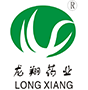 Hubei Longxiang Pharmaceutical Co., Ltd