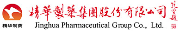 Nantong Jinghua Pharmaceutical co., Ltd.