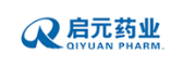 Ningxia Qiyuan Pharmaceutical Co. Ltd.
