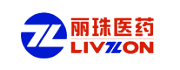 LIVZON NEW NORTH RIVER PHARMACEUTICAL CO.,LTD.