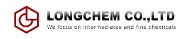 Ash-LongChem Co., Ltd