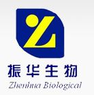 Chenggu Zhenhua Bio-Tech Co Ltd
