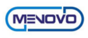 Ningbo Menovo Pharmaceutical Co.,Ltd