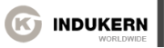 Indukern Group