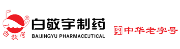 nanjing baijingyu pharmaceutical co.,ltd