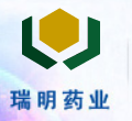 Changzhou Ruiming Pharmaceutical Co.