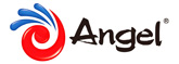 Angel Yeast Co Ltd