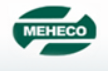 China Meheco Corporation