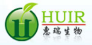 Changsha Huir Biological-tech Co., Ltd
