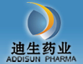Chifeng Addisun Pharmaceutical Co.,Ltd