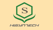 Hisyntech Corporation Ltd