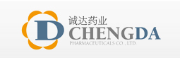 Chengda Pharmaceuticals Co.  Ltd