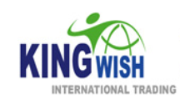 Qingdao Kingwish Int'l Trading Co Ltd