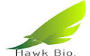 Chengdu Hawk Bio-Engineering Co Ltd