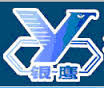 Liaoyuan Silver Eagle Pharmaceutical Co Ltd