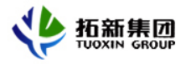 Xinxiang Tuoxin Biochemical Co., Ltd