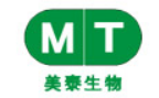Hangzhou Maytime Bio-tech Co., Ltd.