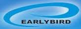 Beijing Earlybird Industry Development Co Ltd