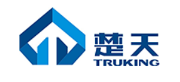 Truking Technology Limited