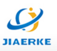 JIANGSU JIAERKE PHARMACEUTICALS GROUP CO