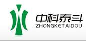 Shandong Zhongke Taidou Chemical Co Ltd