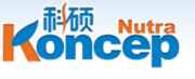 Liaoning Koncepnutra Co., Ltd