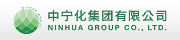 Ninhua Group Co Ltd