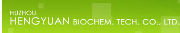 Huzhou Hengyuan Biochem Tech Co Ltd