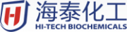 Ningbo Hi-tech Biochemicals Co Ltd