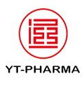 Hunan Yuantong Pharmaceutical Co.,Ltd