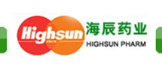 Taizhou Highsun Pharmaceutical Co Ltd