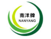 Shanghai Nanxiang Reagent Co Ltd