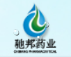 Jiangxi Chibang Pharmaceutical Co Ltd
