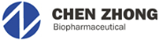 Shandong Chenzhong Biopharmaceutical Co., Ltd.