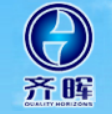 Changzhou Yabang- QH Pharmachem Co