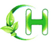 Hebei Changhao Biotechnology CO.,LTD