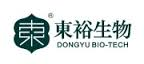 Shaanxi Dongyu Bio-Tech Co Ltd