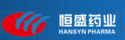 Jiangsu Hansyn Pharmaceutical Co.,Ltd