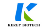 HUNAN KEREY PHARMACEUTICAL CO., LTD.