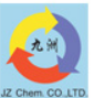 Quzhou Jiuzhou Chemical Industry Co Ltd