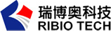 Beijing Ribio Biotech Co Ltd