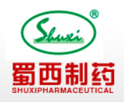 Chengdu Shuxi Pharmaceutical Co Ltd